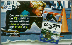 21021 SP 01/04 Dogtown T460.000 INT 40c