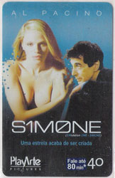 21567 SP 04/03 SIMONE T600.000 INT 40C