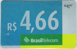 33572 BT 08/05 Valor de Face 2 T940.000 INT R$ 4,66