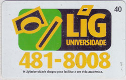 37230 DF 08/03 Lig Universidade R200.000 ICE 40C