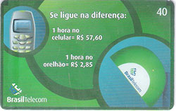 70603 TO 11/03 Tup é + baratto - 01/04 T 540.000 ICE 40C